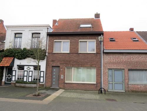 Huis te koop in Turnhout € 239.000 (HU5FV) - HEYLEN VASTGOED - Zimmo